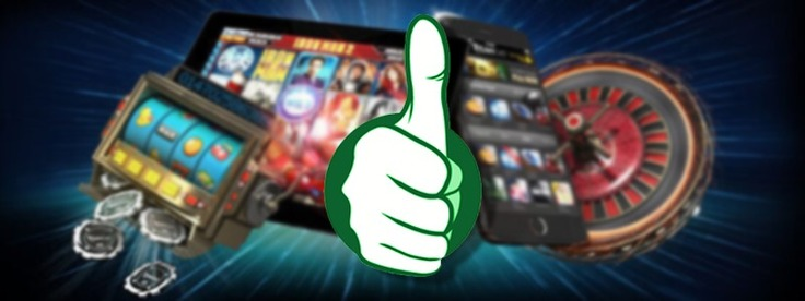 Top 5 Features to Distinguish Trusted Online Casinos