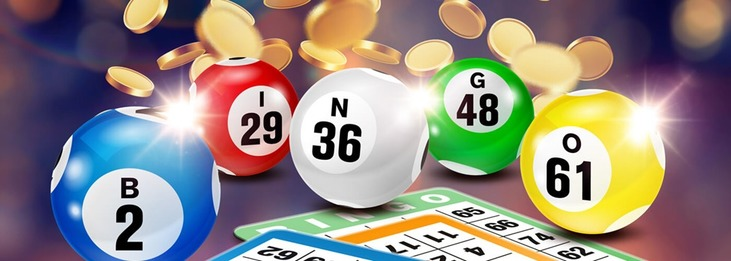 Where to Play and Win at Bingo Online