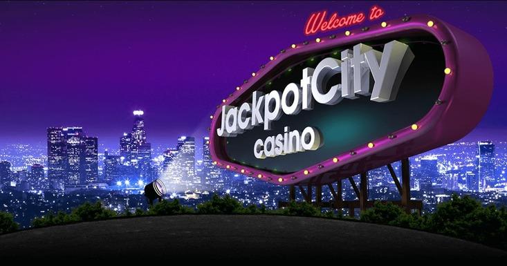metal reel Casino