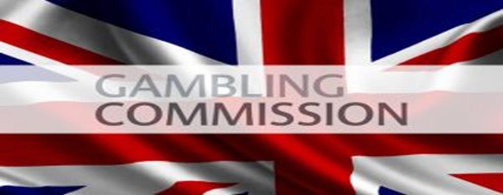 UK Gambling Industry Is Thriving