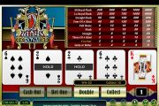 Player cheated at Skybook casino