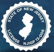 Online Casinos From New Jersey