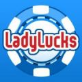 Checking out the LadyLucks casino app