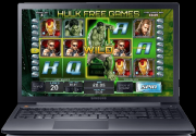 Best Sites to Find New Slots Games