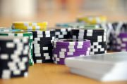 6 Simple Tips for Controlling the Urge to Gamble